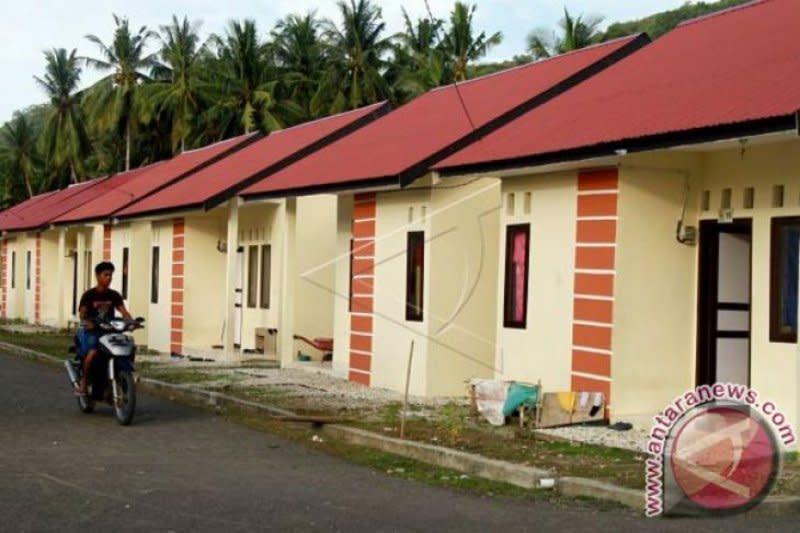 Ini syarat peserta Tapera bisa miliki rumah: Upah maksimal Rp8 juta