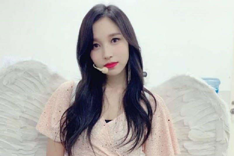 Bintang K-pop berbondong-bondong rihat gara-gara kesehatan mental