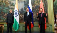 不介意被「捅刀」?俄軍售印度惹怒中國網民 中共官媒極力為俄辯護