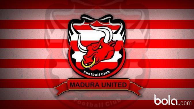 Madura United Pinjamkan Pemain Muda ke Persis