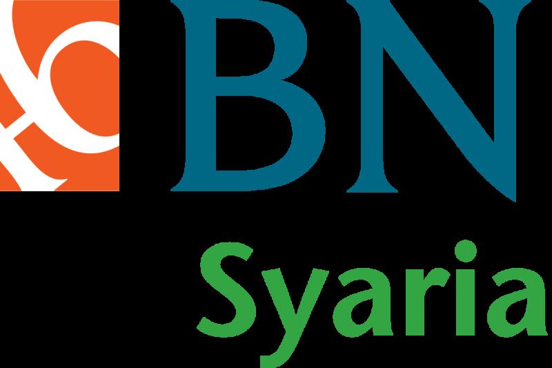 BNI Syariah salurkan pembiayaan Rp400 miliar ke Medco Power Indonesia