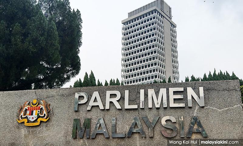 Key issues for upcoming Dewan Rakyat sitting