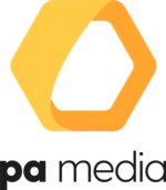 PA Media: UK News