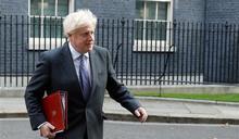 5位前英相反對 爭議性內部市場法案仍闖頭關