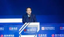 與德媒激辯洗白武漢肺炎產地 中國學者竟稱 :「李文亮沒警告政府」