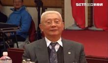 劉寶傑舉鄧麗君…飆嗆陳廷寵:在乎嗎