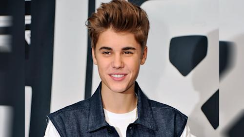 Justin Bieber Responds To Racist Joke Video: 'I'm Very Sorry'