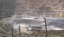 稀有金屬戰爭》中國壟斷生產鏈形成威脅 法國記者皮特龍:落實3方案避開依賴風險