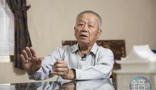【蓋廟蓋出亞洲第一3】顧客一句話 讓他不蓋房子轉行打造神明的家