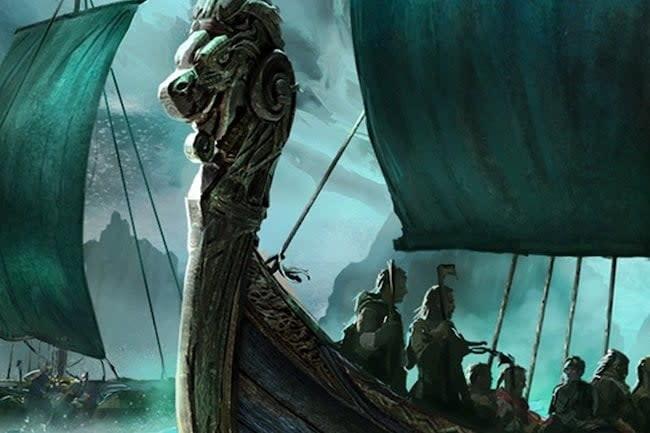 Ubisoft's digital E3-style showcase will stream on July 12