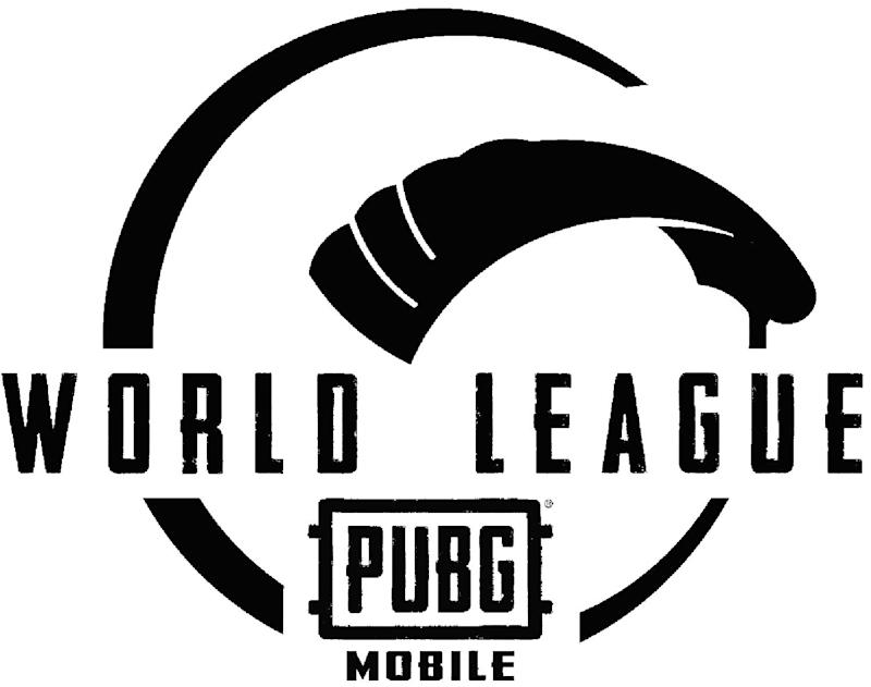 PUBG Mobile World League 2020 - Season 0: East (Asia)