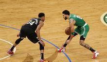 NBA運彩分析》綠衫軍主場迎敵 受讓盤利多
