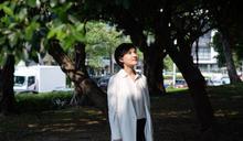 專訪/為文化施肥播種 鄭麗君打造的文化生態森林