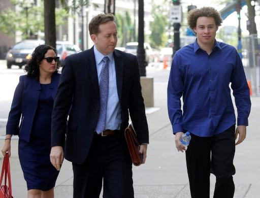 Cyber-attack hero pleads guilty to computer malware charges