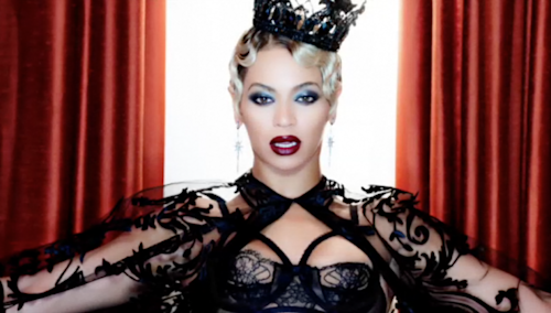 Beyonce Has Gone To War Against Amazon And Target For Refusing To Stock Her Album
