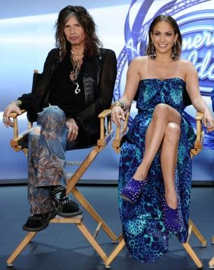 Why 'American Idol' Should Hire Non-Celebrity Judges