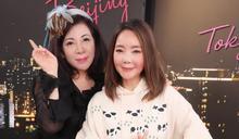 辛曉琪曝張國榮「這舉動」讓她圈粉一生!