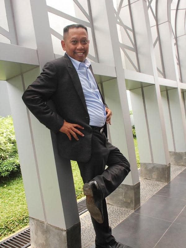Deretan artis yang sempat ngontrak kini punya rumah sendiri. (kapanlagi.com)