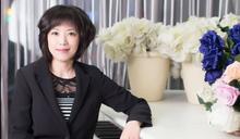 4天前才提醒小心颱風 新北市議員唐慧琳癌逝享年49歲