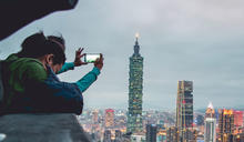 拜登時代仍將中美對峙!美國重磅學者:台灣何不這樣賺機會?