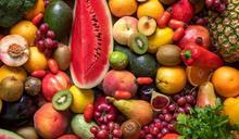 天熱喝冰品只會更渴 醫曝5蔬果才消暑