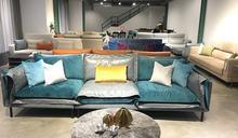 新北訂做沙發、手工床墊-Leeza家居