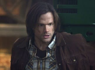 Ratings: Supernatural Hits a New 3-Year High, State of the Union Dips a Bit Vs. 2013