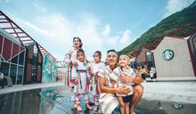 2021《遠見》CSR獎揭曉》台灣水泥奪三冠王!國泰金、遠東、永豐金各擁三獎