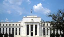 美國經濟》財政赤字貨幣化容忍度大增 現代貨幣理論意外成真