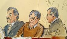 囚禁、性虐無數少女,受害者父親還為他說話!美國NXIVM邪教領袖遭重判120年