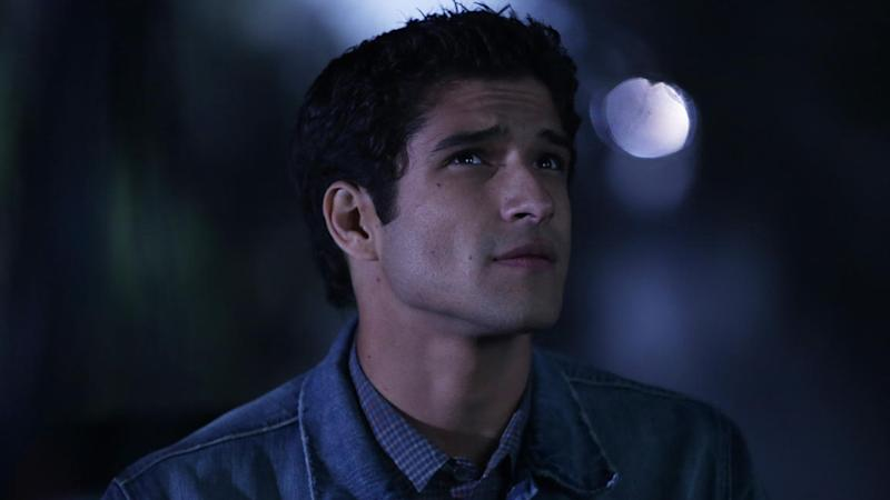 'Teen Wolf' Draws 2.4 Million in Season Three Premiere