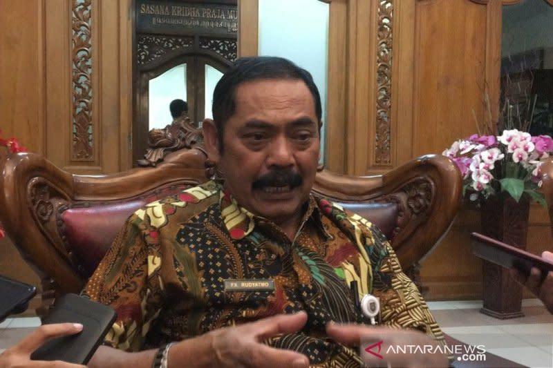 Wali Kota Surakarta usulkan IPAL hilir sungai