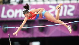奧運選手是與生俱來,還是後天培養?