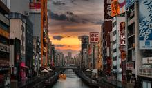 日本對待台灣人跟中國真有差?網揭密