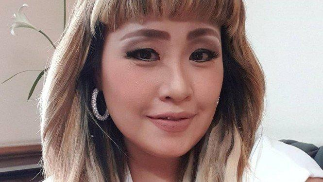 Curhat Pilu Pinkan Mambo, Cuma Kantongi Rp10 Ribu dari Jualan Pisang