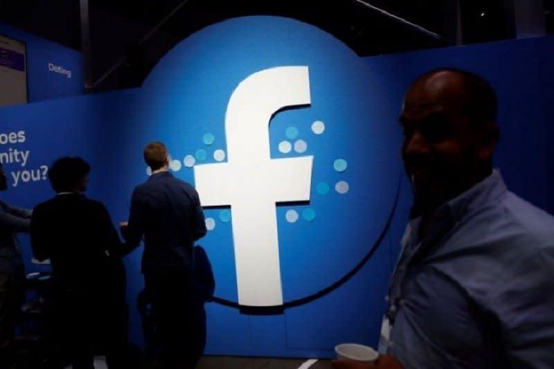 Facebook dinilai belum berkomitmen tindak tegas ujaran kebencian