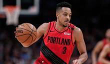 籃球/美國隊再傳2位NBA射手退出