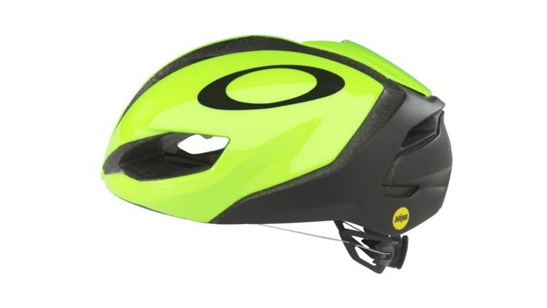 Best commuter helmets: Oakley ARO5