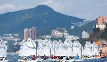 【新型肺炎】香港帆船賽週延至3月舉行
