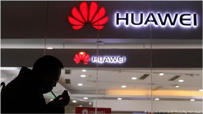 Xiaomi Ngebet Beli Anak Usaha Huawei, Beneran Nih?