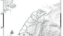 快訊》台東地牛連7翻!氣象局:一週內還會有餘震