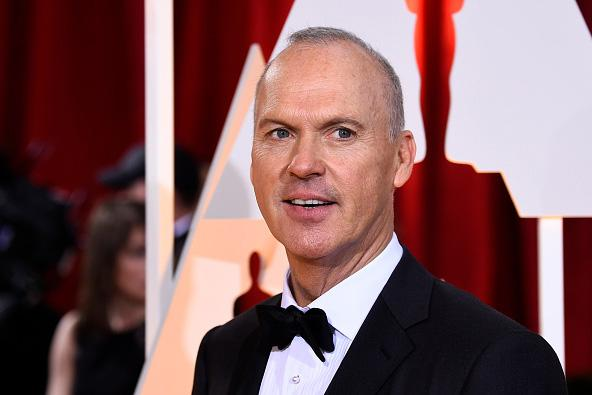 Michael Keaton to Star in Opioid Crisis Drama 'Dopesick' at Hulu