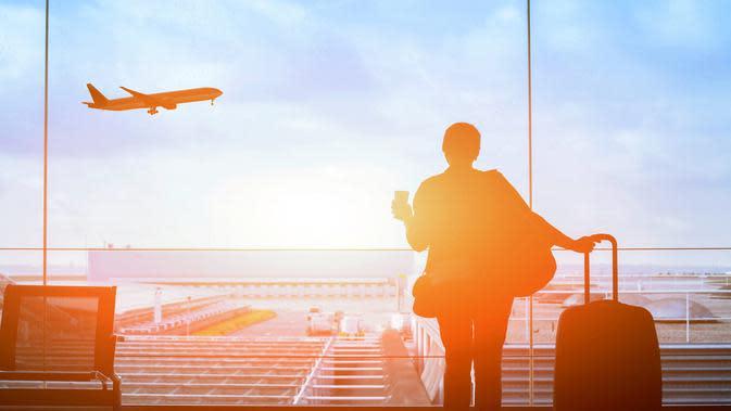 Perlukah Asuransi Perjalanan Saat Traveling di Dalam Negeri?