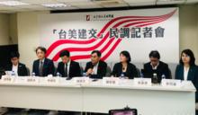 民調》台灣認同漸成主流 但民眾仍不放棄「中華民國」國號