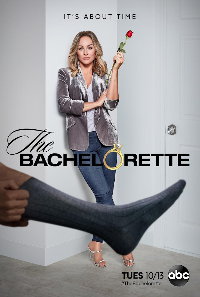 The Bachelorette Season 16