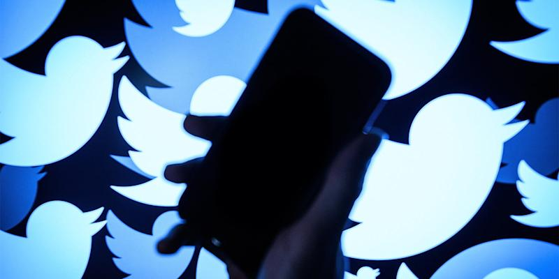 Twitter adds warning labels to coronavirus misinformation