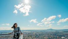 龜山島大竄紅!2020上半年10大最夯體驗
