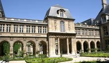 「數字之亂」 法國博物館引起民眾不滿?