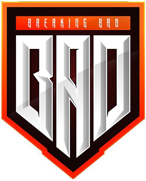 Breaking Bad PUBG M Tournament SS1
