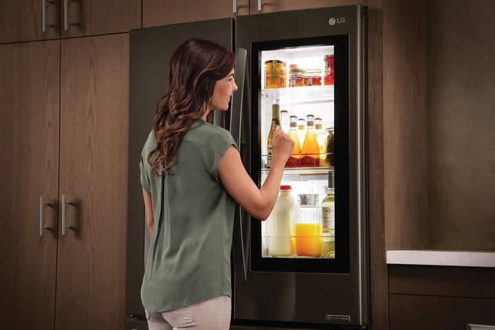 best refrigerators lg lmxs30796d lifetsyle